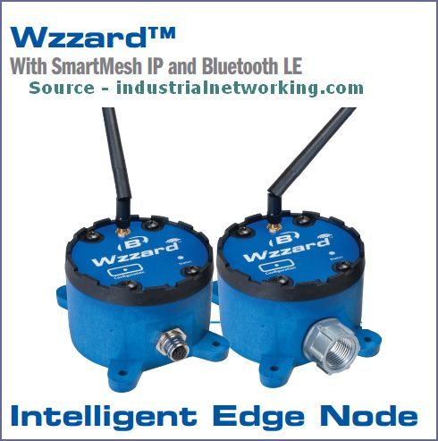Industrial Networking Solutions - Industrial Ethernet